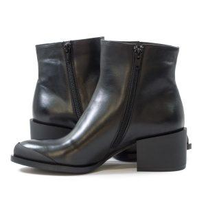Ботинки 7MIL 7mil-895186m