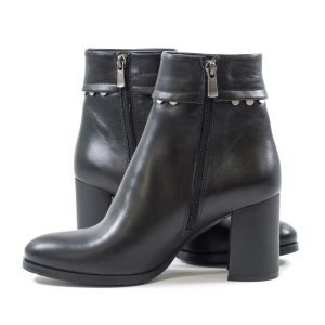 Ботинки BEST BUT best-but-2650319-125