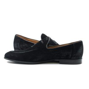 Туфли модельные CONHPOL conhpol-7737-1265-00p28