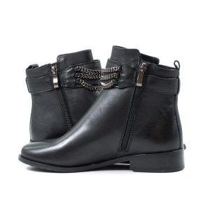 Ботинки KADAR 00-0418687-Б