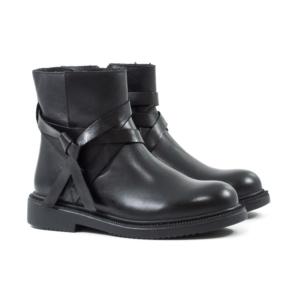 Ботинки KADAR kadar-00-0876491-ш