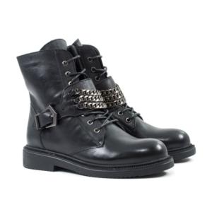 Ботинки KADAR kadar-00-0880624-ш