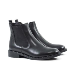 Ботинки KADAR kadar-00-1100491-б