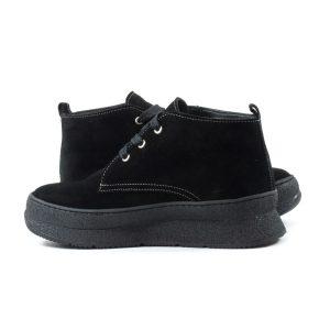 Ботинки KADAR kadar-00-1108061-ш