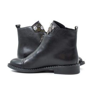 Ботинки KADAR kadar-00-1147491-б