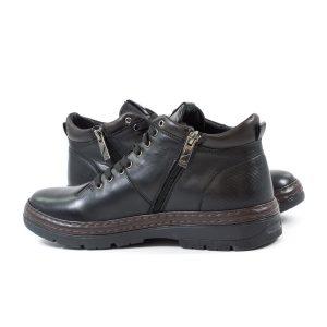 Ботинки KADAR kadar-3210024-ш