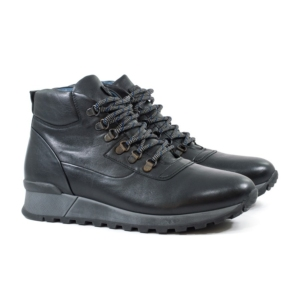 Ботинки KADAR kadar-3633114-ш