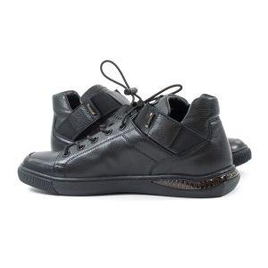 Ботинки KADAR kadar-3664705