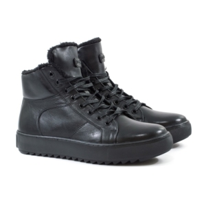 Ботинки KADAR kadar-3668958-ш