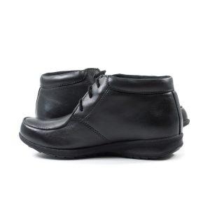 Ботинки LESTA 6304-9-1036