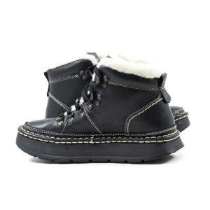 Ботинки LESTA lesta-6322-7-1084