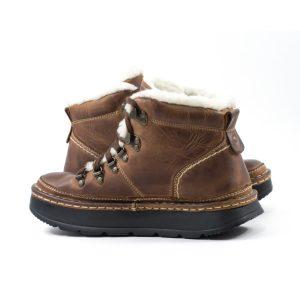 Ботинки LESTA lesta-6322-7-19e1