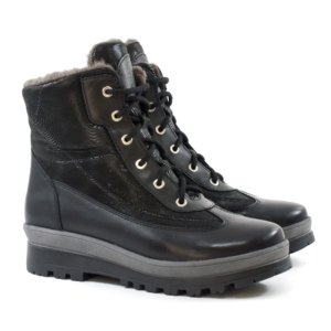 Ботинки LESTA lesta-6537-7-1058