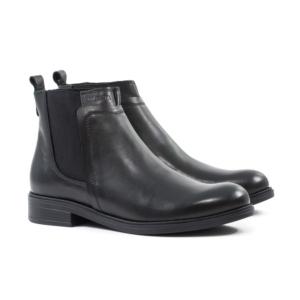 Ботинки LESTA lesta-6538-6-1058