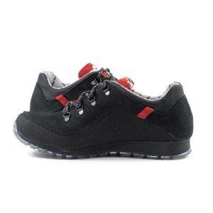 Ботинки NIK nik-05-0622-23-3-01
