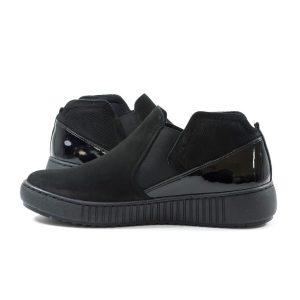 Ботинки NIK nik-05-0681-20-5-01-02