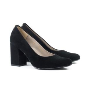 Туфли модельные SALA sala-7068-21