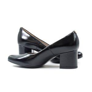 Туфли модельные SALA sala-8033-1278