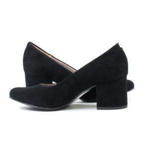 Туфли модельные SALA sala-8033-21