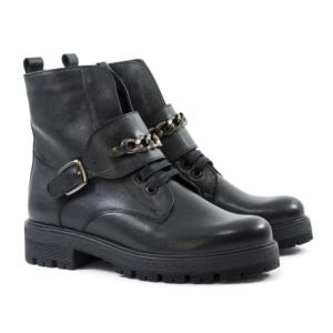 Ботинки STEPTER stepter-6600
