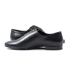 Туфли модельные STEPTER stepter-6954