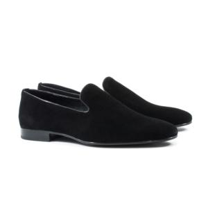 Туфли модельные STEPTER stepter-6957