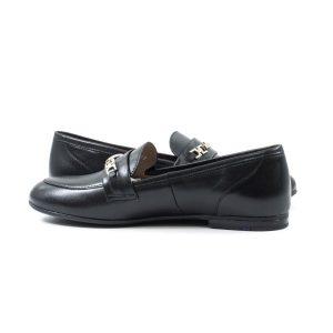 Туфли комфорт STEPTER stepter-7053-кожанные