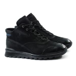 Ботинки VITTO ROSSI vitto-rossi-03-m8268-2r-a