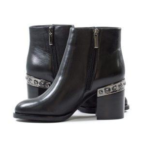 Ботинки VITTO ROSSI vitto-rossi-14da-918-39b-t330