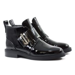 Ботинки VITTO ROSSI vitto-rossi-14dc-112-b-28-3c