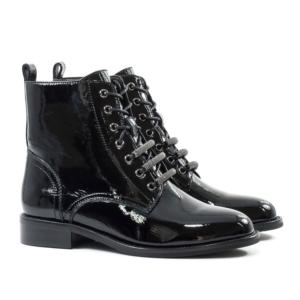 Ботинки VITTO ROSSI vitto-rossi-14dc-1936-b-01-b2