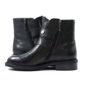 Ботинки VITTO ROSSI vitto-rossi-14dc-6389-b-31-1a
