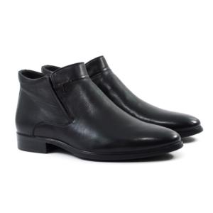 Ботинки VITTO ROSSI vitto-rossi-20da-x26-8-a6m