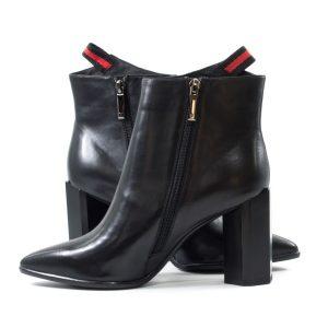 Ботинки VITTO ROSSI vitto-rossi-21da-t811-64-11