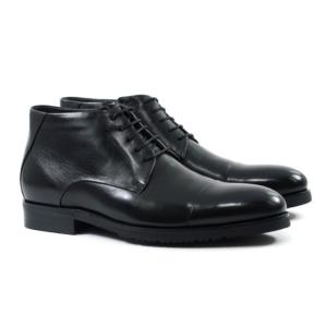 Ботинки VITTO ROSSI vitto-rossi-28da-024-24b-a1