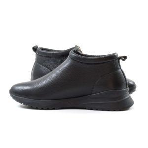 Ботинки VITTO ROSSI vitto-rossi-35dc-9102-p-01-1a
