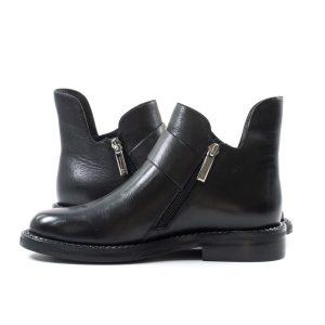 Ботинки VITTO ROSSI vitto-rossi-56dc-833-b-01-1a