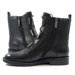 Ботинки VITTO ROSSI vitto-rossi-56dc-866-b-11-1a