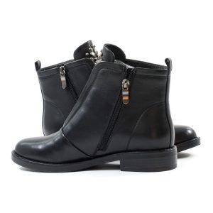 Ботинки VITTO ROSSI vitto-rossi-c3-h8008b-5d1735r-b2