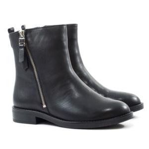Ботинки VITTO ROSSI vitto-rossi-c3-h8008b-6d118m-b28