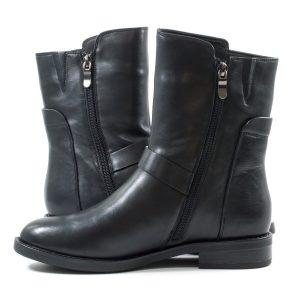 Ботинки VITTO ROSSI vitto-rossi-c3-h8008b-7d862m-b28