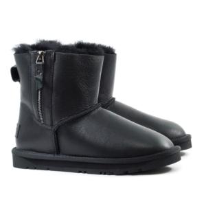 Ботинки VITTO ROSSI vitto-rossi-dof041701-b2