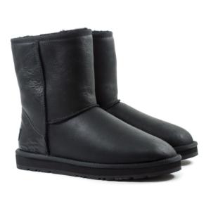 Ботинки VITTO ROSSI vitto-rossi-dof041754