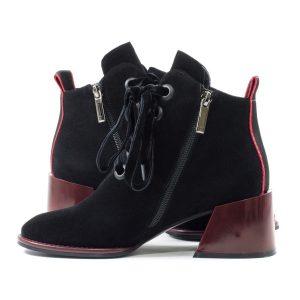 Ботинки VITTO ROSSI vitto-rossi-fy0301-a1-s02