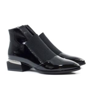 Ботинки VITTO ROSSI vitto-rossi-fy0339-a2-s1010