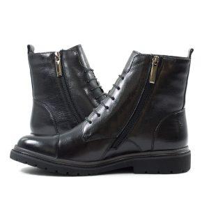 Ботинки VITTO ROSSI vitto-rossi-hj8521m-b56-596
