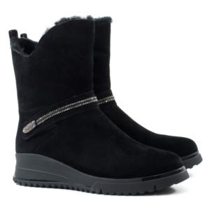 Ботинки VITTO ROSSI vitto-rossi-lm6189-30-w