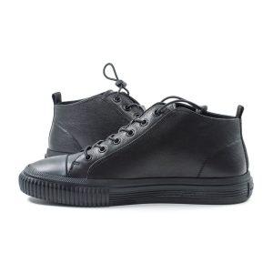 Ботинки VITTO ROSSI vitto-rossi-vr169430n-21