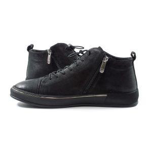 Ботинки VITTO ROSSI vitto-rossi-vr3618m-98-2