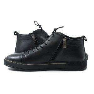 Ботинки VITTO ROSSI vitto-rossi-vr3618r-98-1
